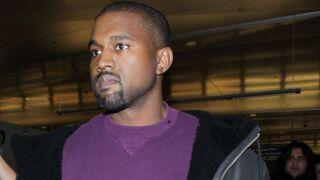 Kanye West révèle qu'il est pro-Trump et ça ne plaît pas à tout le monde (VIDEO)