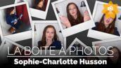 Nina (France 2) : Sophie-Charlotte Husson (Caroline Bergman) révèle son secret de séduction (VIDEO)