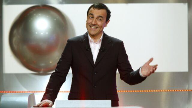 France 2 : Motus remplacé !