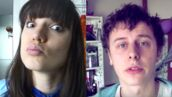 Natoo, Norman, EnjoyPhoenix... les impressionnantes transformations physiques des Youtubeurs (PHOTOS)