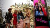 Exclu. Quand Ayem Nour et Benoît Dubois parodient Sex and the city, c'est déjanté ! (VIDEO)