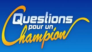 Questions pour un champion : France 3 salue le travail de Julien Lepers et annonce une émission hommage