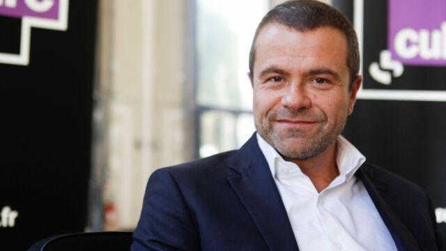 France 2 : un nouveau JT à la rentrée
