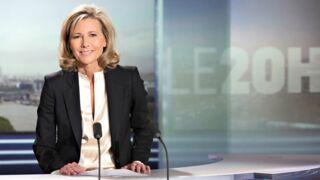 Claire Chazal, de retour à la télévision en 2016 ?