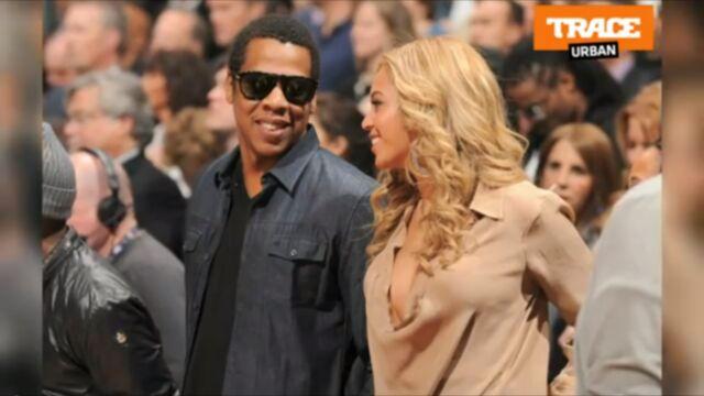 Beyoncé et Jay Z, le couple le plus puissant du showbiz (VIDEOS)