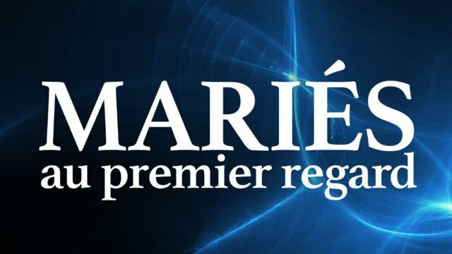 Mariés au premier regard, la surprenante émission de dating, arrive sur M6 !