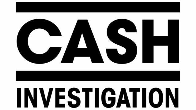 """Non, Cash Investigation ne cherche pas à tout prix """"la séquence choc"""""""