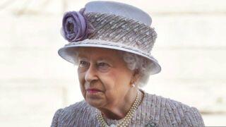 La reine Elizabeth II est fan de Downton Abbey !