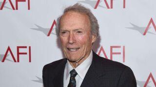 Clint Eastwood va réaliser un film sur l'attaque terroriste du Thalys