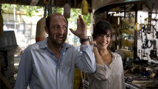 Audiences du dimanche 9 avril : TF1 leader avec le film RTT