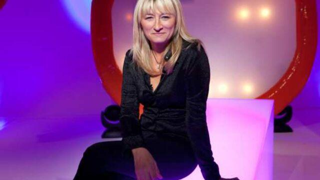 Christine Bravo bientôt sur M6 ?