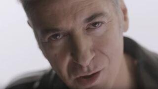 Etienne Daho, un itinéraire pop moderne (Arte). Les plus beaux duos du chanteur (VIDEOS)