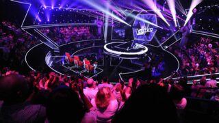 Le ministère de l'Intérieur recommande aux chaînes de ne plus diffuser d'émissions en direct