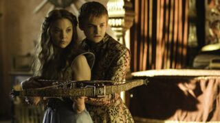 Pourquoi Natalie Dormer a failli refuser Game of Thrones