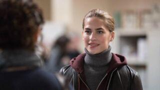 Audiences : la série Emma hisse TF1 en tête
