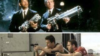 23 Jump Street : le crossover avec Men in Black se précise