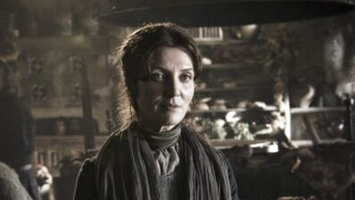 Game of Thrones. Catelyn Stark : Tout sur son personnage