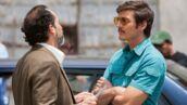 La série Narcos (Netflix) renouvelée pour deux saisons