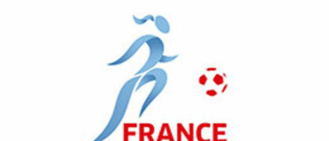 Coupe du monde de football f minin la france accueillera - Coupe du monde de football feminin ...