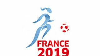Coupe du monde de football féminin : la France accueillera la compétition en 2019