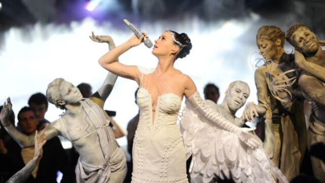 Victoire des NRJ Music Awards, superbe score pour le Petit Théâtre de Bouvard