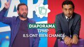 Maire, Lemoine, Malagré... Les chroniqueurs de TPMP ont bien changé depuis leurs débuts (PHOTOS)