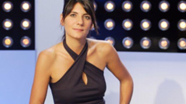 """""""Actuel"""", l'émission de M6, devient """"100% Mag"""""""