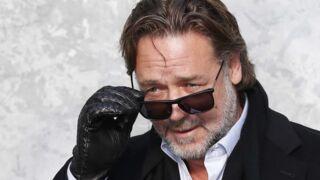 Russell Crowe face à Tom Cruise dans le reboot de La Momie ?