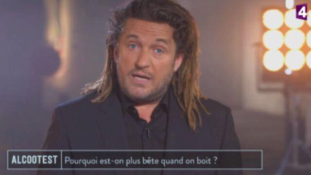 Cinq infos sur... Alcootest, le programme choc de France 4 !