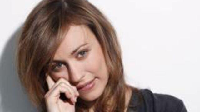 """Marie-Ange Casalta : """"Les sujets de Vies croisées sont très concernants"""""""