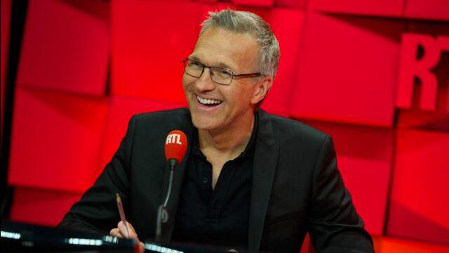 """Polémique de Nadine Morano sur la """"race blanche"""" : Laurent Ruquier se sent """"coupable"""""""