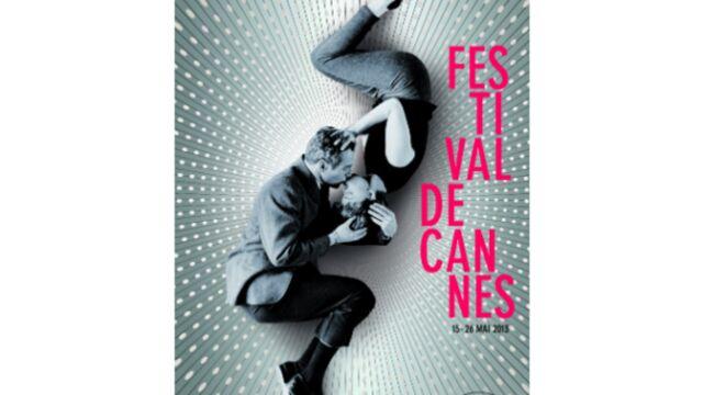 Plongez au coeur du Festival de Cannes avec Télé 2 Semaines