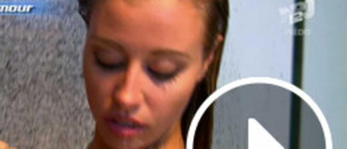 Webcam skype meuf du nord 25 ans - 2 8