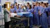 Grey's Anatomy : le départ d'une actrice confirmé (SPOILER)