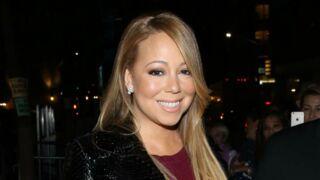 Mariah Carey, Johnny Depp, Patrick Bruel… Les 5 news ciné qu'il ne fallait pas louper cette semaine