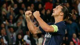 Un documentaire sur Zlatan Ibrahimovic en préparation ?