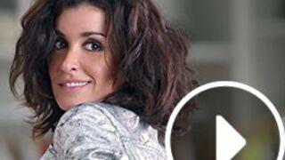 Jenifer, nouvelle égérie La Halle : Découvrez la publicité (VIDEO)