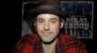 Nicholas Brendon : la descente aux enfers continue pour la star de Buffy contre les vampires