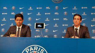 Football : Découvrez la nouvelle recrue (improbable) du PSG