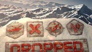 Dropped : ALP, la société de production, s'exprime après la colère des familles des victimes