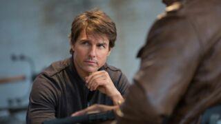 Mission Impossible 6 et Edge of Tomorrow 2 ? Pour Tom Cruise, c'est oui !