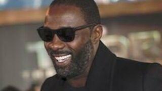 Idris Elba pourrait être le prochain James Bond