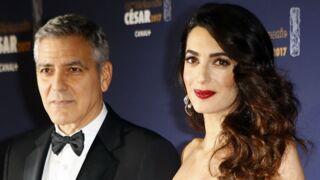 Amal Clooney : privatisation de l'hôpital, masseuse... une note salée pour l'arrivée des bébés (MAJ)