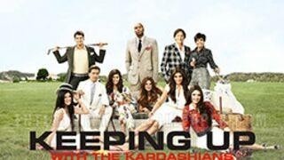 L'incroyable famille Kardashian : ce qu'il faut savoir pour attaquer la saison 5