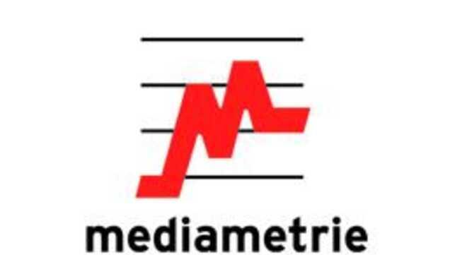 Entre le 13 et le 19 février, les chaînes les plus regardées de France  n ont pas obtenu des résultats extraordinaires, selon Médiamétrie. 52d4263ded7