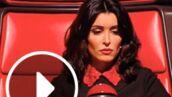 The Voice : une voix féminine va vous bluffer sur Lorde. Ecoutez. (VIDEO)