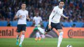 Programme TV Euro 2016 : France/Irlande et tous les huitièmes de finale du dimanche 26 juin