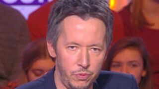 D8 : Jean-Luc Lemoine et ses 4/3 en prime le...