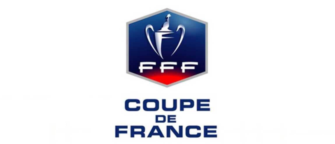 Plan te racing tirage au sort des 32e de finale de la coupe de france - Tirage 32 coupe de france ...