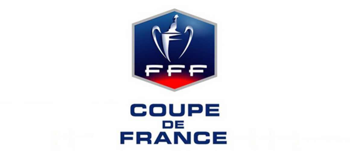 Coupe de france les r sultats du tirage au sort des 8es - Resultats coupe de france de football ...